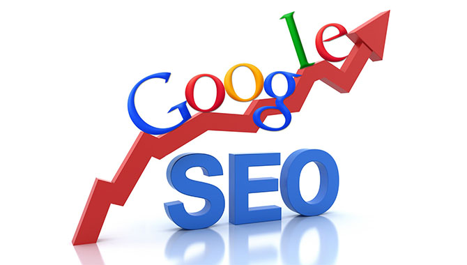 Dicas SEO Do Matt Cutts