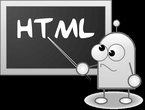 Aprender HTML